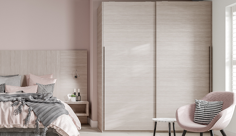 . Fitted Bedrooms Wardrobes Design North West Cheshire North Wales